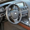 Noul Seria 6 Cabriolet - Foto 10 din 11