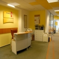 Sediul Bergenbier - Foto 2 din 32