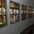 Sediul Bergenbier - Foto 25 din 32