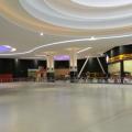 Promenada Mall Braila - Foto 1 din 24