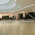 Promenada Mall Braila - Foto 5 din 24