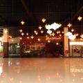 Promenada Mall Braila - Foto 8 din 24