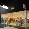 Promenada Mall Braila - Foto 9 din 24