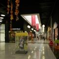 Promenada Mall Braila - Foto 11 din 24