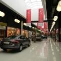 Promenada Mall Braila - Foto 12 din 24