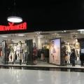 Promenada Mall Braila - Foto 17 din 24