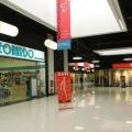 Promenada Mall Braila - Foto 20 din 24