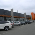 Promenada Mall Braila - Foto 23 din 24