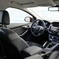 Noul Ford Focus - Foto 17 din 18