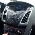 Noul Ford Focus - Foto 18 din 18