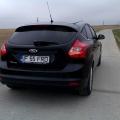 Noul Ford Focus - Foto 14 din 18
