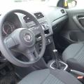 Noul VW Polo - Foto 16 din 22