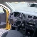 Noul VW Polo - Foto 18 din 22