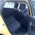 Noul VW Polo - Foto 19 din 22