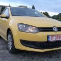 Noul VW Polo - Foto 1 din 22
