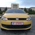 Noul VW Polo - Foto 2 din 22