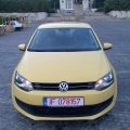 Noul VW Polo - Foto 3 din 22