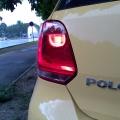 Noul VW Polo - Foto 4 din 22