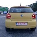 Noul VW Polo - Foto 5 din 22