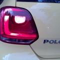 Noul VW Polo - Foto 6 din 22