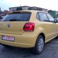 Noul VW Polo - Foto 7 din 22
