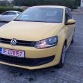 Noul VW Polo - Foto 8 din 22
