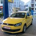 Noul VW Polo - Foto 9 din 22