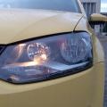 Noul VW Polo - Foto 10 din 22