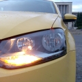 Noul VW Polo - Foto 12 din 22