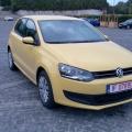 Noul VW Polo - Foto 14 din 22