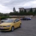 Noul VW Polo - Foto 11 din 22