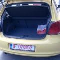 Noul VW Polo - Foto 20 din 22
