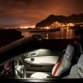 Noul Mercedes-Benz SLK Roadster - Foto 6 din 6