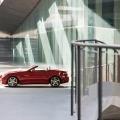 Noul Mercedes-Benz SLK Roadster - Foto 5 din 6