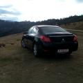 Peugeot 508 - Foto 7 din 18
