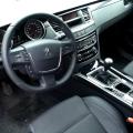 Peugeot 508 - Foto 13 din 18