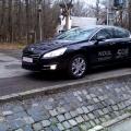 Peugeot 508 - Foto 4 din 18