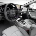 Audi A6 - Foto 8 din 10