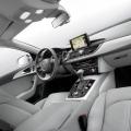 Audi A6 - Foto 6 din 10