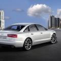 Audi A6 - Foto 2 din 10