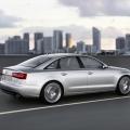 Audi A6 - Foto 5 din 10