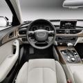 Audi A6 - Foto 7 din 10