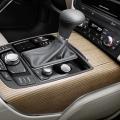 Audi A6 - Foto 10 din 10