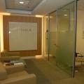 Cum arata sediul Citibank - Foto 1 din 18