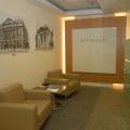 Cum arata sediul Citibank - Foto 2 din 18