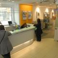 Cum arata sediul Citibank - Foto 3 din 18
