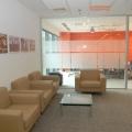 Cum arata sediul Citibank - Foto 4 din 18