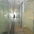 Cum arata sediul Citibank - Foto 6 din 18