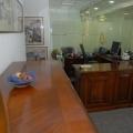 Cum arata sediul Citibank - Foto 8 din 18