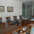 Cum arata sediul Citibank - Foto 9 din 18